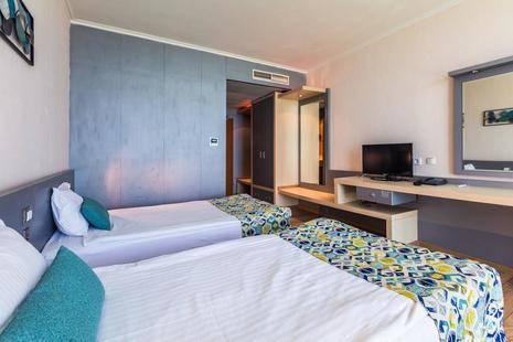Sol Marina Palace Hotel