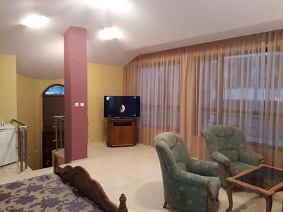 Chuchulev Hotel