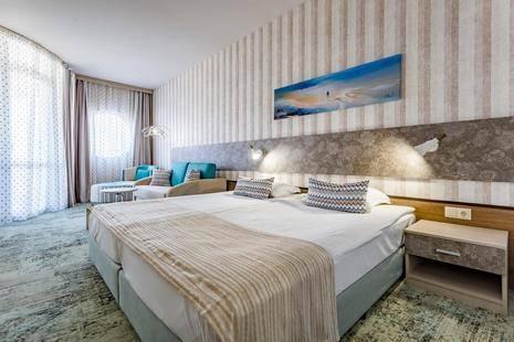 Club Calimera Imperial Resort (Ex.Imperial Hotel Sunny Beach)