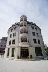 Kristel Hotel 3*
