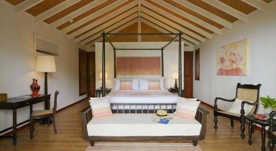 Loama Resort Maldives