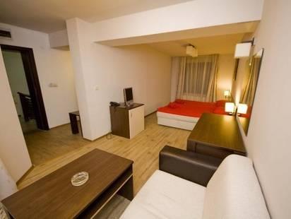 Piri Hotel