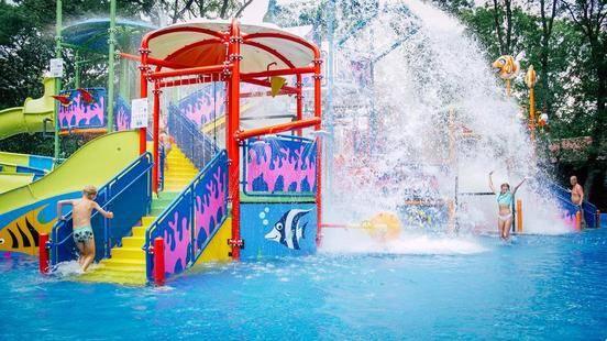 LTI Dolce Vita Sunshine Resort (Ex. Riu Dolce Vita)