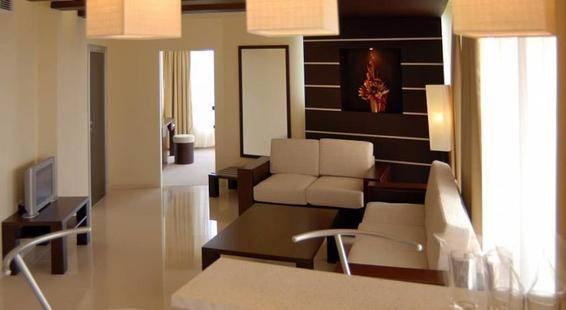 Vigo Hotel