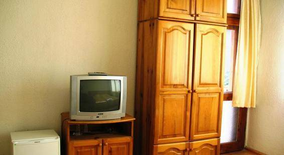 Donchev Hotel