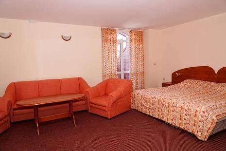 Iglika Palace Hotel