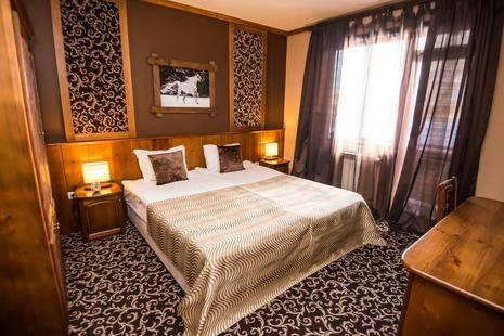 Elida Hotel