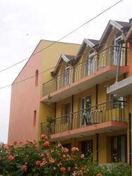 Randevu Hotel 2*