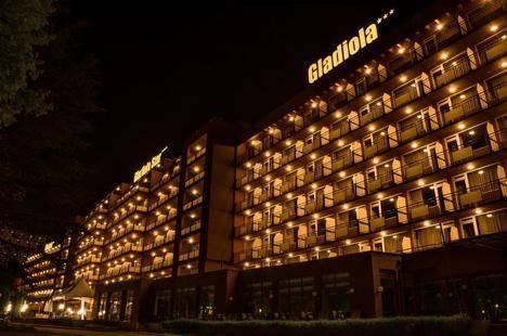 Gladiola Star Hotel