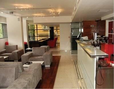 Burgas Hotel