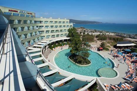 Jeravi Hotel
