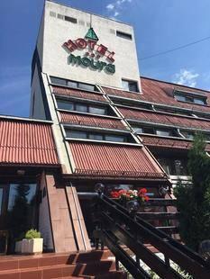 Mura Hotel