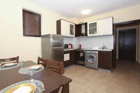 Sozopol Dreams Apartments