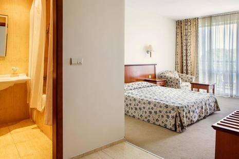 Yo Hotel
