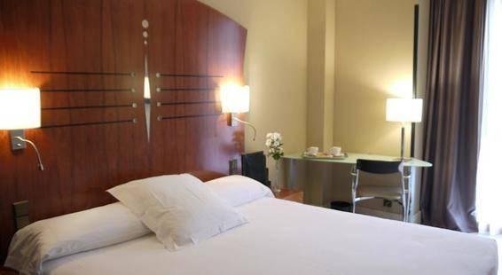 Acta City 47 Hotel