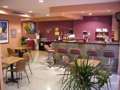 Athene Neos Hotel