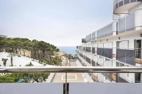 Best Cap Salou Hotel