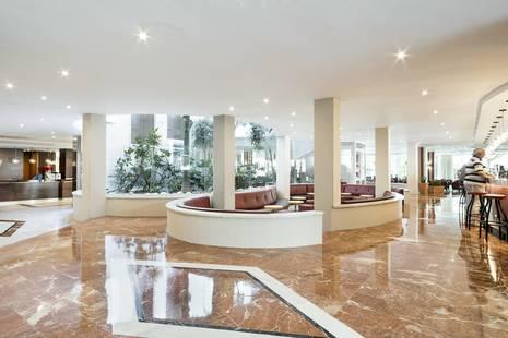 Best Da Vinci Royal Hotel