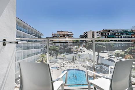 Best San Diego Hotel