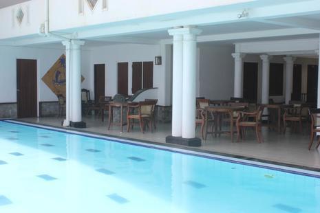 Nippon Villa