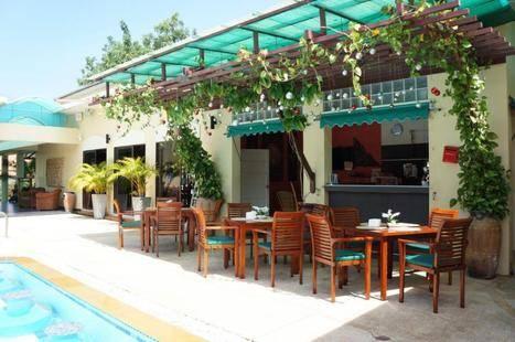 The Royal Tropical Beach (Ex. Vip Chain Resort)