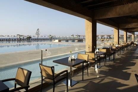 Atlantica Carda Beach Hotel