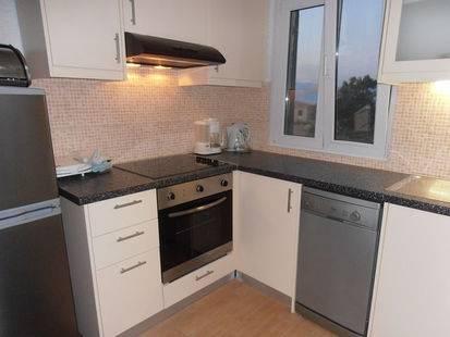 Elli Villa Apartment