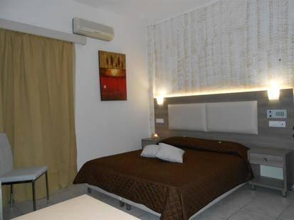 Voula Hotel