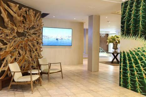 Kaktus Playa Hotel