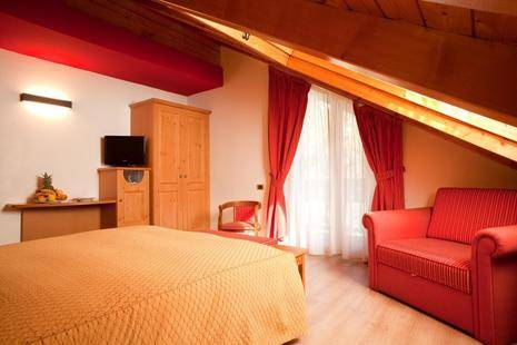 Medil Hotel