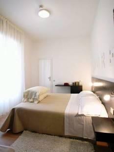 Bianca Vela Hotel