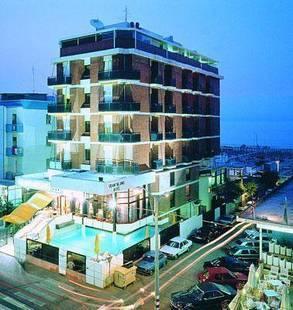 Grand Meeting Hotel
