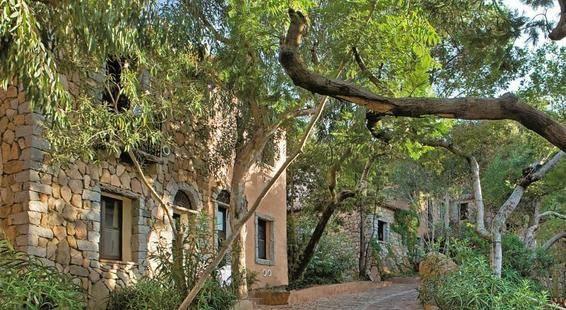 Sigillum Borgo (Ex.Arbatax Park Resort)