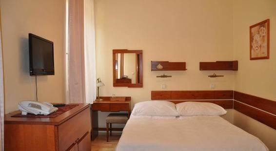 Dar Hotel