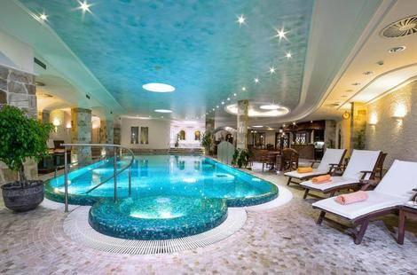 Carlsbad Plaza Hotel