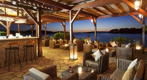 Odisej Hotel