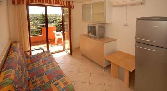 Horizont Resort Apartments