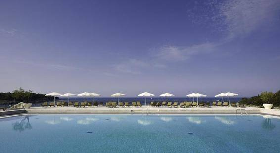 Park Plaza Verudela Resort
