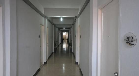Seri 47 Residence