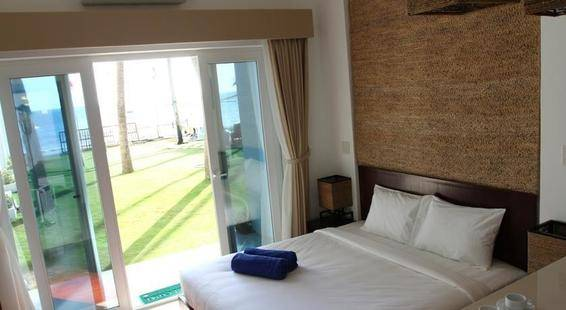 Surf 4 You Residence Hotel
