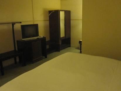 Primo Bom Hotel