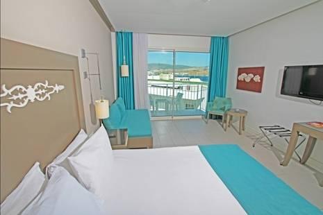 Club Rexene Resort