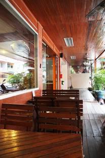 Welcome Marina Hotel