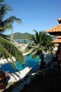 Buritara Resort & Spa