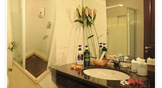 Xuan Loc Hotel