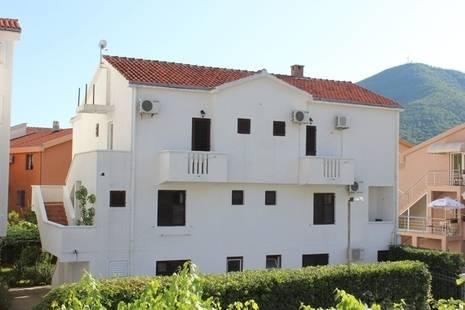 Villa Aleksandra