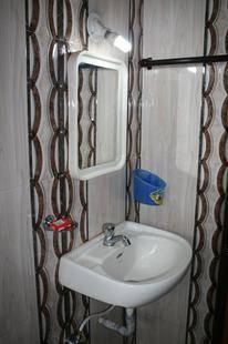 Prema Guest House