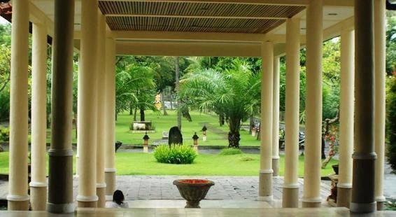Sunari Villas & Spa