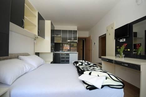 Apartments Kornic New
