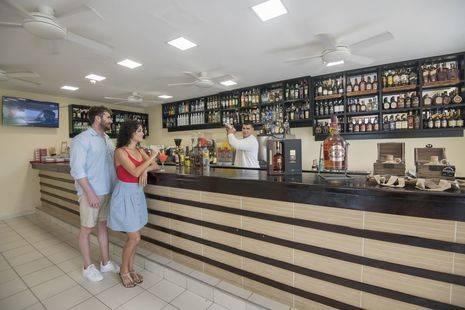 Playa Paraiso ( Ex. Pestana Cayo Coco Hotel)
